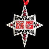 Medevac Christmas Ornaments