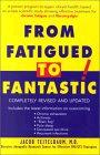 book-fatigued-fantastic.jpg