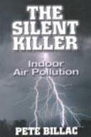 silentkiller.jpg