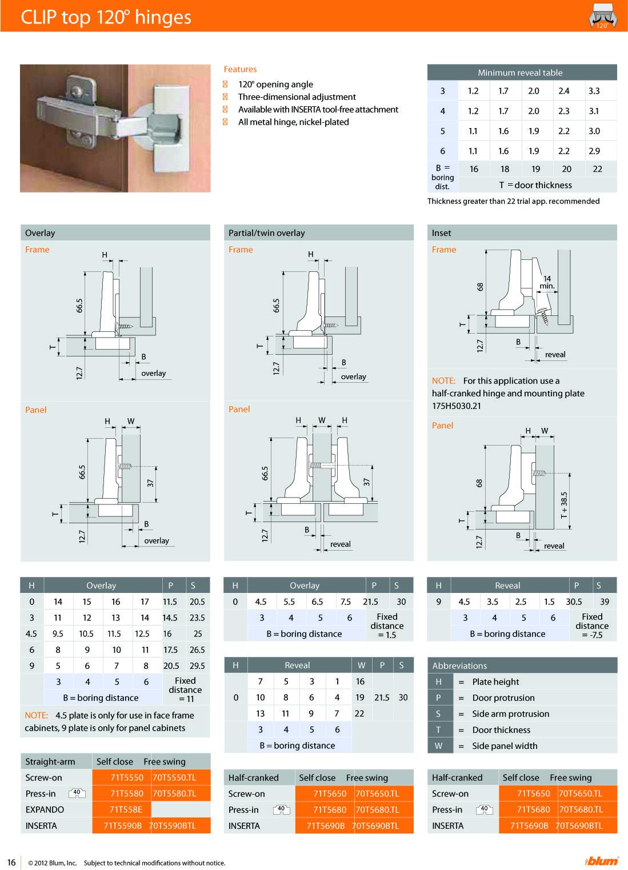 120-hinge-spec-sheet.jpg