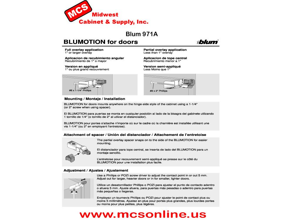 blum-971a-instruction.jpg
