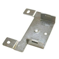 KV Face Frame Mounting Bracket Anochrome (pair)