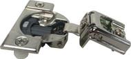 BlumB039C358B.16 110 Degree Press-In Soft Close Hinge - (pair)