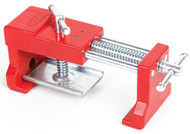 Bessey BES8511 Cabinet Claw Face Frame Clamp