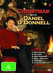 Daniel O'Donnell - Christmas with Daniel O'Donnell DVD
