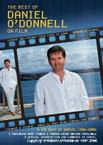 Daniel O'Donnell - The Best of: On Film DVD