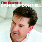 Daniel O'Donnell - The Essential Daniel O'Donnell 2CD
