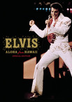 Elvis Presley - Aloha from Hawaii: Special Edition DVD