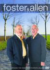 Foster & Allen - After All These Years DVD