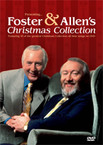 Foster & Allen - Christmas Collection