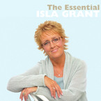 Isla Grant - The Essential 2CD
