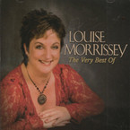 Louise Morrissey - The Very Best Of