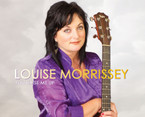 Louise Morrissey - You Raise Me Up CD