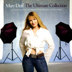 Mary Duff - The Ultimate Collection 2 CD