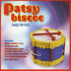 Patsy Biscoe - Rock n Roll
