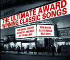 Various Artists - The Ultimate Award Winning Classic Songs 3CD Box Set
