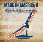 Various Artists - Made In America II CD
