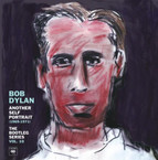 Bob Dylan - Another Self Portrait (1969-1971): The Bootleg Series Vol.10 4CD