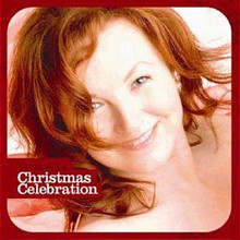 Liz Madden - Christmas Celebrations CD