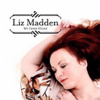 Liz Madden - My Irish Home CD