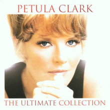 Petula Clark - The Ultimate Collection 2CD