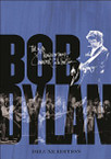 Bob Dylan - The 30th Anniversary Concert Celebration DVD