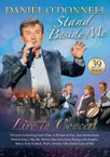 Daniel O'Donnell - Stand Beside Me DVD
