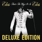 Elvis Presley - That's The Way It Is (Deluxe Edition) 8CD/2DVD