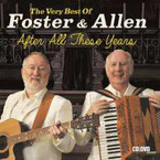 Foster & Allen - After All These Years: The Very Best Of CD/DVD