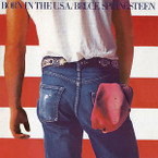 Bruce Springsteen - Born In The U.S.A. (2015 Remaster) CD