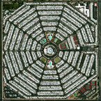 Modest Mouse - Strangers To Ourselves CD