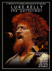 Luke Kelly - The Performer DVD