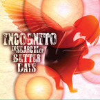 Incognito - In Search Of Better Days CD