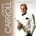 Johnny Carroll - The Best Of The Early Years 3CD