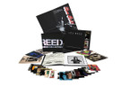 Lou Reed - The RCA & Arista Album Collection 17CD Box Set