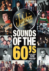 Various Artists - Jukebox Saturday Night: Sounds Of The 60s DVD