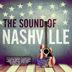 Various Artists - The Sound Of Nashville 3CD