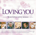 Various Artists - Loving You: Beautiful Love Songs 2CD