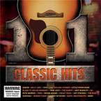 Various Artists - 101 Classic Hits 5CD