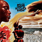 Miles Davis - Bitches Brew (Classic Album Series) 2CD