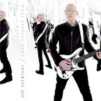 Joe Satriani - What Happens Next CD