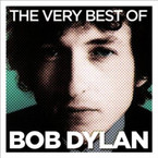 Bob Dylan - The Very Best Of CD