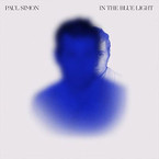 Paul Simon - In The Blue Light CD