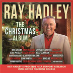 Various Artists - Ray Hadley: The Christmas Album 2CD
