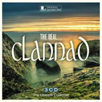 Clannad - The Real Clannad: The Ultimate Collection 3CD