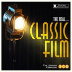 Various Artists - The Real Classic Film: The Ultimate Collection 3CD
