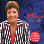 Margo O'Donnell - Margo Old & New CD