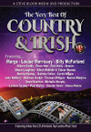 Various Artists - The Very Best Of Country & Irish Vol. 2 DVD