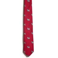 Chipp Cairn tie