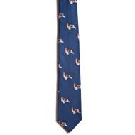 Chipp Cavalier King Charles Spaniel tie